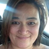Leslie from Bloomington | Woman | 49 years old | Sagittarius