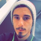 Djolartiste from Corbie | Man | 23 years old | Libra