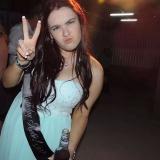 Katie from Ballarat | Woman | 24 years old | Capricorn