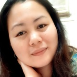 Anjie from Doha | Woman | 31 years old | Libra