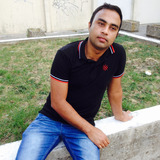 Masum from Sarcelles | Man | 33 years old | Aries