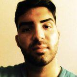 Fero from Berlin Tempelhof | Man | 29 years old | Taurus