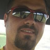 Farmer from Norwood | Man | 32 years old | Aquarius