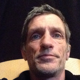Michaelsm from Cold Lake | Man | 55 years old | Capricorn