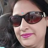 Vivek from Chandigarh | Woman | 39 years old | Capricorn