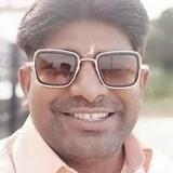 Tshevaraamxs from Agra | Man | 31 years old | Gemini