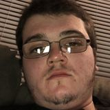 James from Nashua   Man   27 years old   Leo