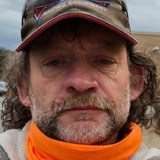 Brettnew6Tz from Madison | Man | 53 years old | Aries