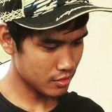 Mohammadzawawie from Pulau Pinang | Man | 27 years old | Gemini