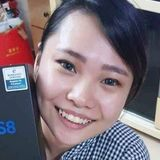 Redragonfky from George Town | Woman | 20 years old | Scorpio