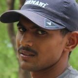 Narasareddy from Tirupati | Man | 23 years old | Libra