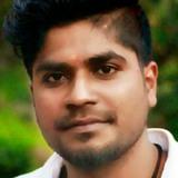 Balu from Trichur   Man   29 years old   Virgo