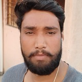 Bittusaini5Qh from Saharanpur   Man   31 years old   Aries