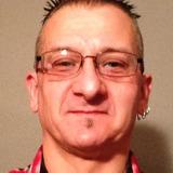 Guylooking from Waverly | Man | 52 years old | Aquarius