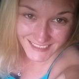 Stephanie from Panama City | Woman | 32 years old | Aquarius