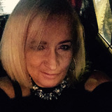 Teasingtania from Ellesmere Port | Woman | 53 years old | Libra