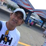 Camacc from Elda | Man | 50 years old | Scorpio