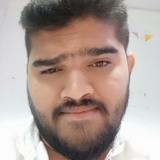 Rishe from Adilabad | Man | 27 years old | Aquarius