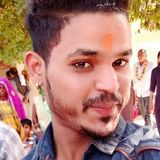 Hariom from Manpur | Man | 25 years old | Scorpio