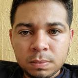 Gato from Stafford | Man | 26 years old | Sagittarius