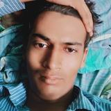 Vinayak from Ambala | Man | 20 years old | Leo
