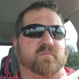 Scottp from Toledo | Man | 38 years old | Virgo