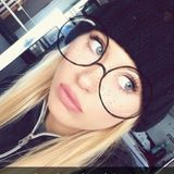 Jooey from Manchester   Woman   29 years old   Sagittarius