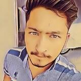 Batti from Fazilka | Man | 22 years old | Scorpio