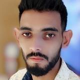 Shaikkhalid