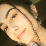 Jemima from Rugby | Woman | 20 years old | Aries
