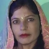 Dipika from Ludhiana | Woman | 27 years old | Capricorn