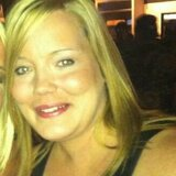Madelaine from Schnecksville   Woman   31 years old   Pisces