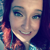 Missy from Palmdale | Woman | 26 years old | Gemini