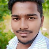 Rohit from Manmad | Man | 21 years old | Leo