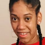 Rocio from Newark | Woman | 26 years old | Sagittarius