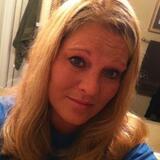 Neta from Long Prairie | Woman | 41 years old | Taurus