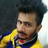 Arpan from Mohali | Man | 24 years old | Libra