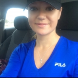 Jess from New Port Richey | Woman | 35 years old | Scorpio