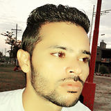 Luckykalsi from Indian River Estates | Man | 29 years old | Virgo