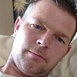 Richy from Basildon | Man | 42 years old | Virgo
