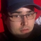 Gary17C from Fort Nelson | Man | 25 years old | Pisces