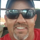 Larry from Fremont | Man | 50 years old | Aquarius