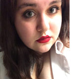 Sophie from Hempstead | Woman | 22 years old | Scorpio