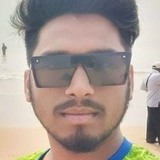 Majidansari1A5 from Dumraon   Man   19 years old   Virgo