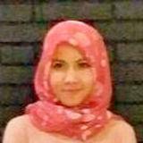 Arumpurnama from Semarang | Woman | 27 years old | Libra