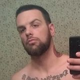 Mikey from Three Rivers | Man | 27 years old | Cancer