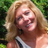Lisa from New Smyrna Beach | Woman | 57 years old | Cancer
