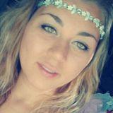 Kdboss from Savannah | Woman | 24 years old | Leo