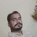 Kuldip from Nawashahr | Man | 35 years old | Aries