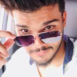 Rohan from Pithampur | Man | 23 years old | Gemini